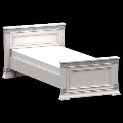Кровать КВ-90