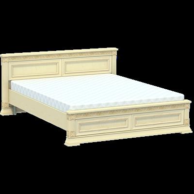 Кровать КН-160
