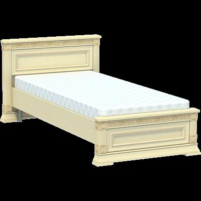Кровать КН-90