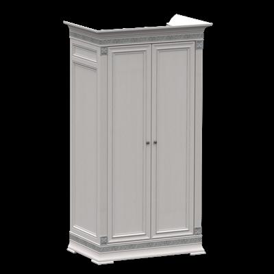 Шкаф для одежды ШО-100