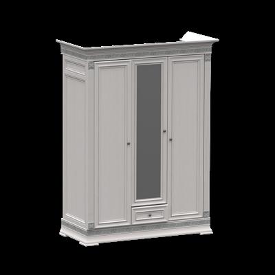 Шкаф для одежды ШО-150